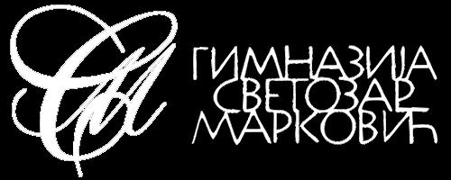 gimnazija logo